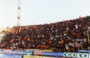 Roma Club
