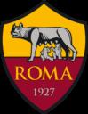 AS Roma - febbredaroma.it