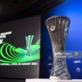 Conference League (Coppa)